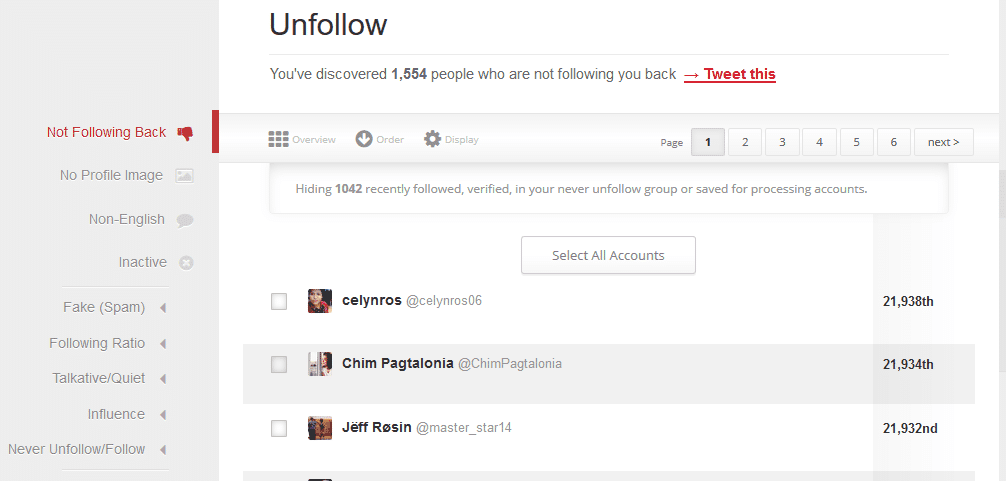 unfollow-users-on-twitter