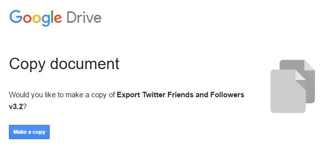 copy-twitter-scraper