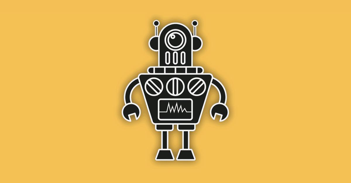 HACK] Build Your Own Free Twitter Follow Bot & Mass Unfollow Tool