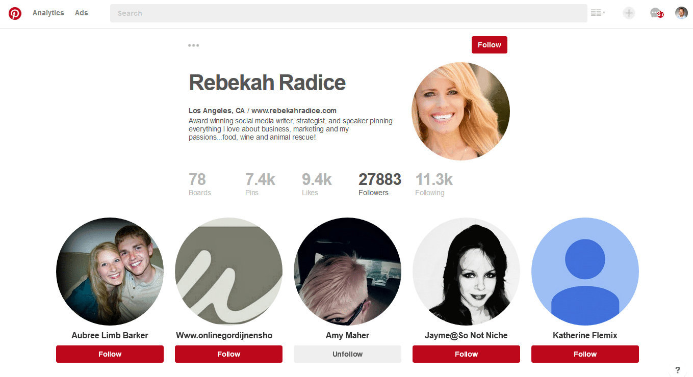 pinterest-followers-rebekah-radice
