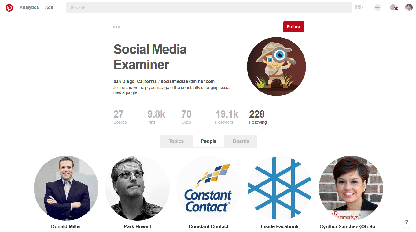 pinterest-following-social-media-examiner