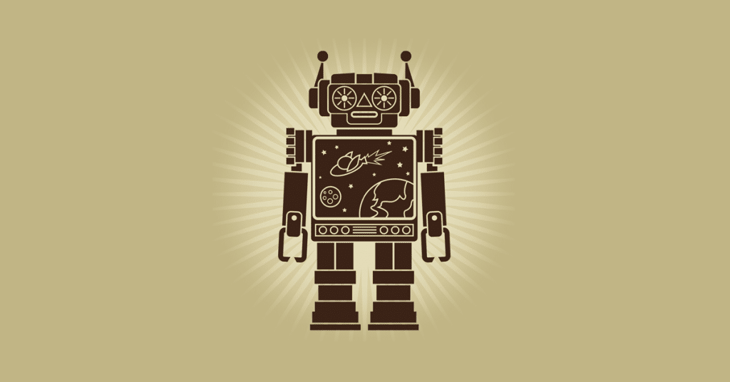 pinterest automation 1