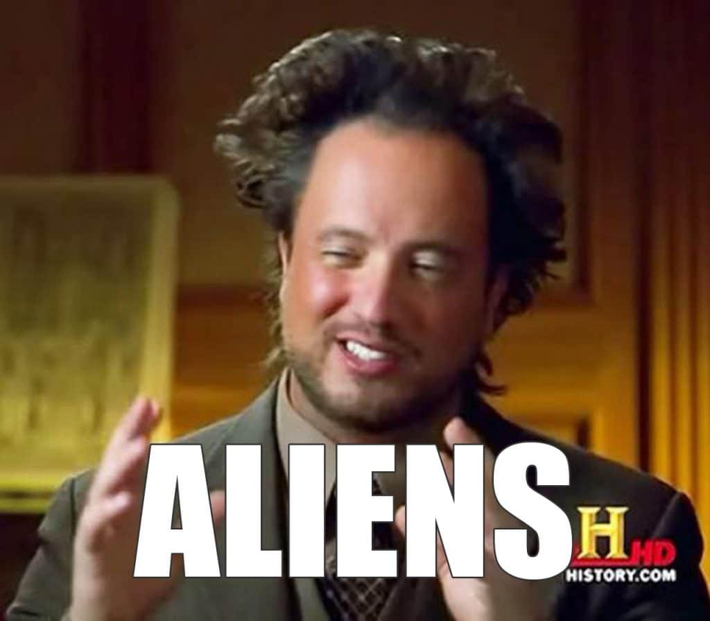 aliens 1024x896