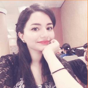 Rezvan Golestan