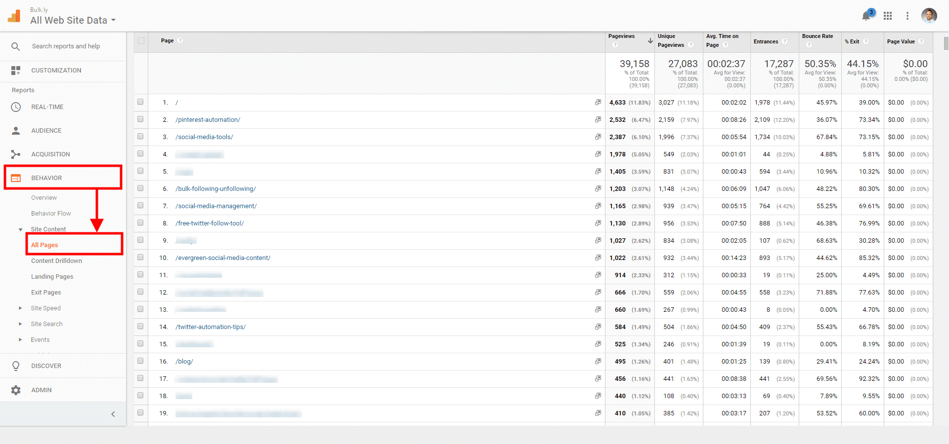 finding-evergreen-content-in-google-analytics
