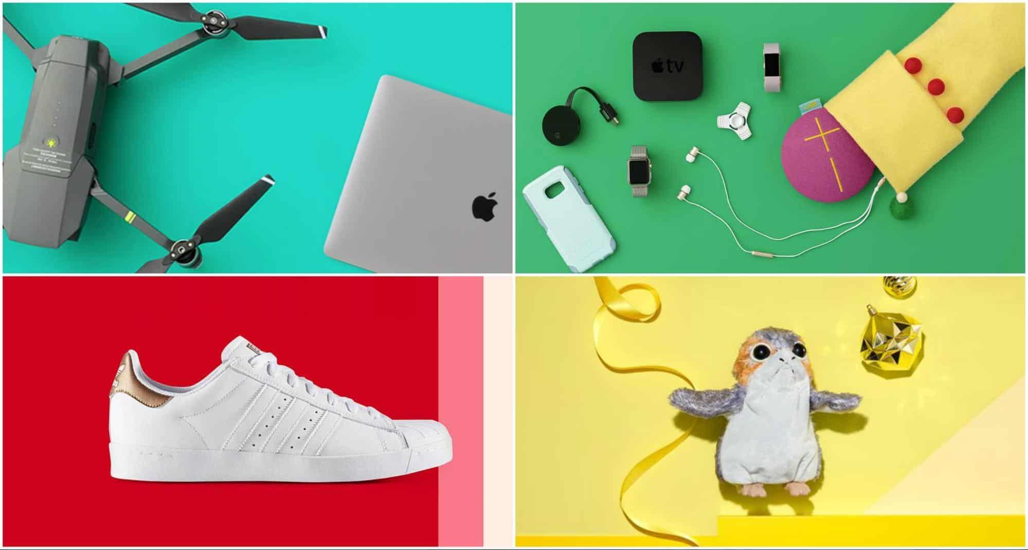 ebay-social-media-images