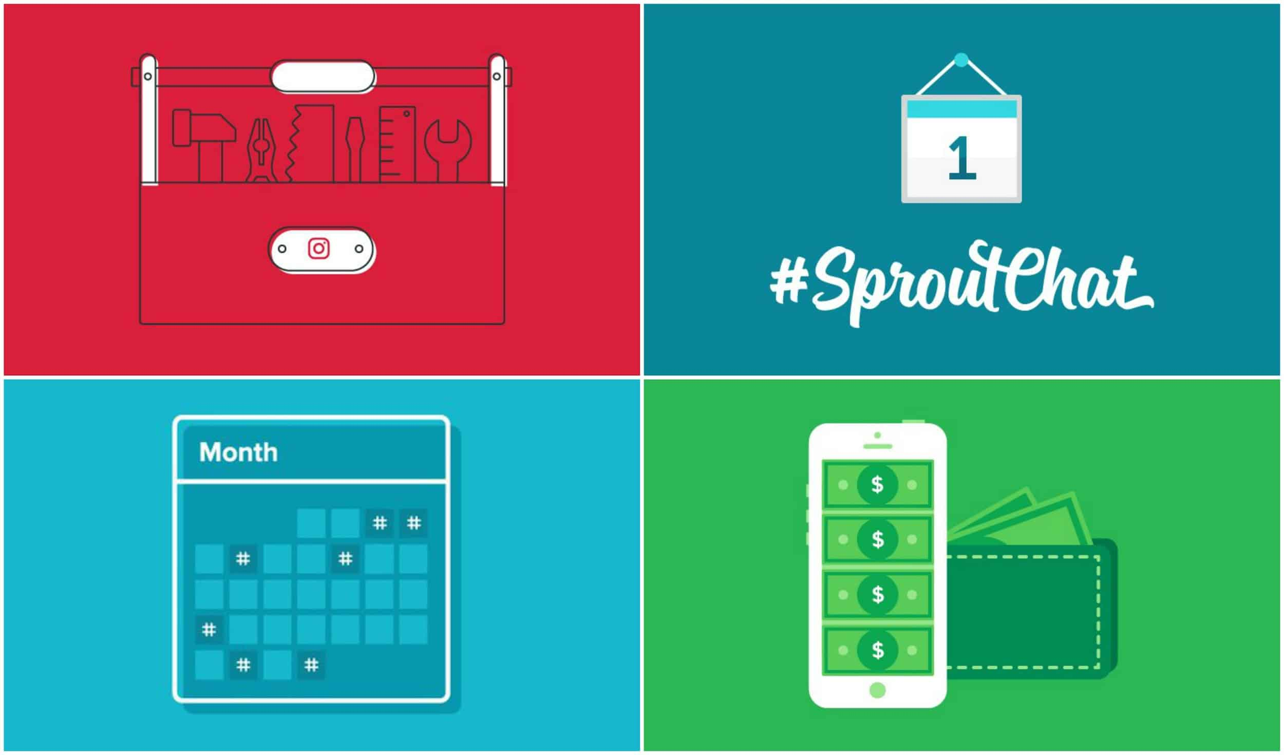 sproutsocial-social-media-graphic-design