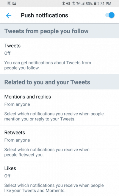twitter-push-notifications-for-customer-service-e1529350538852