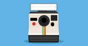 Image - How to Schedule Instagram Posts Using Automation