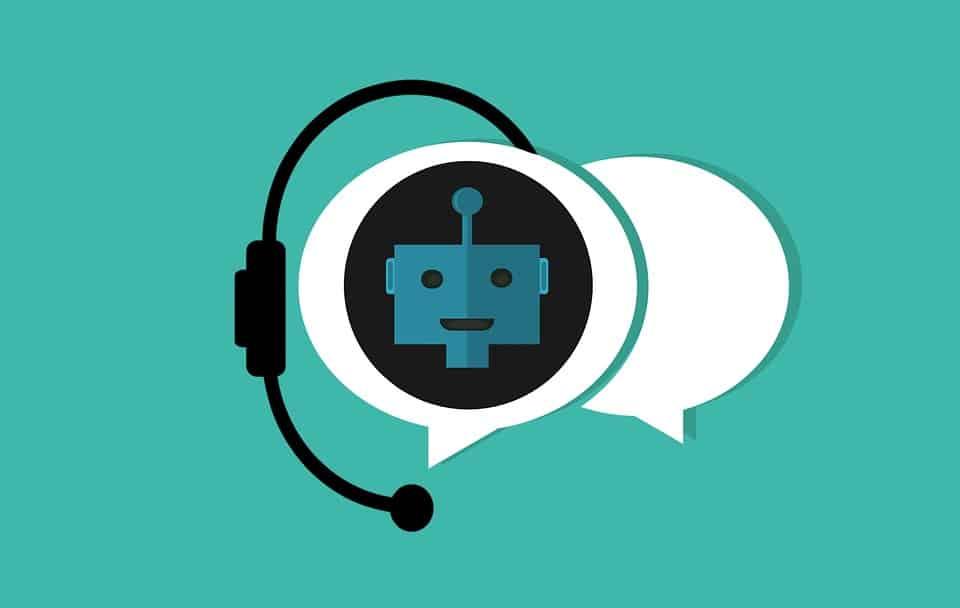 social-media-hack-chatbot