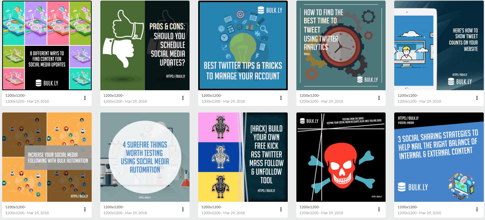 social-media-hack-image-templates