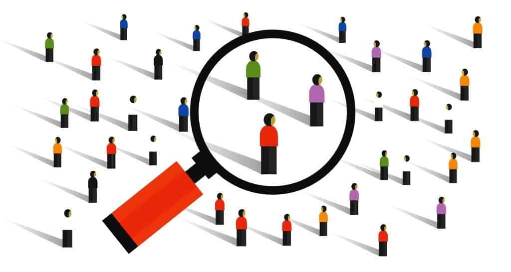analyzing-your-target-audience-demographic-data