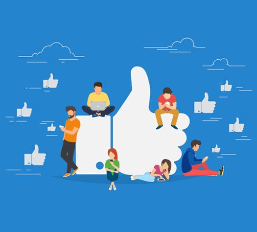social-media-content-types