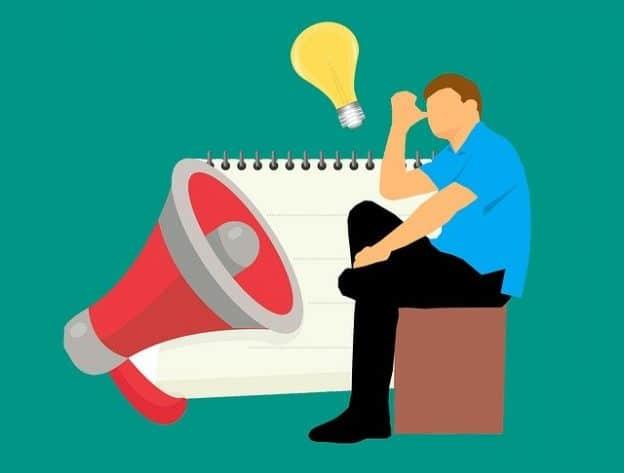 Social Media Marketing for Small Business: A Newbie Guide 2