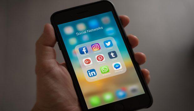 Social Media Marketing for Small Business: A Newbie Guide 1