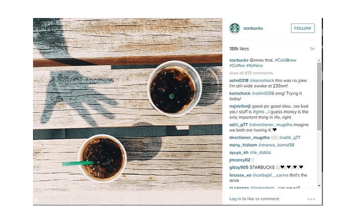 Essential Social Media Branding Tips for Small Business 8
