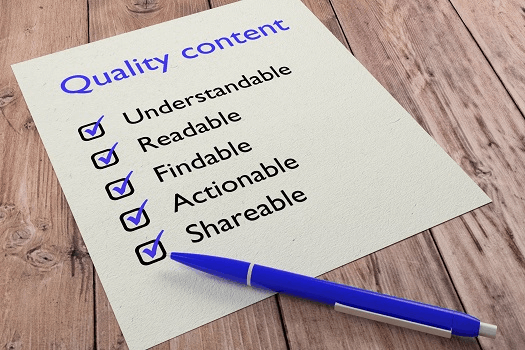Social Media & Content Marketing Strategy: The Definitive Guide 7