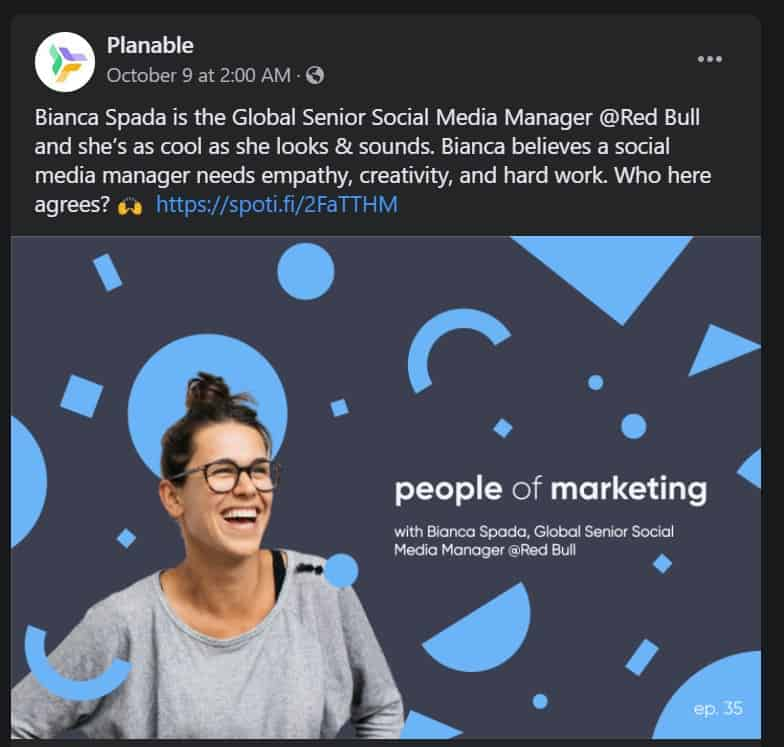 SaaS Marketing Guide: How to Grow your SaaS Business with Social Media Marketing 3