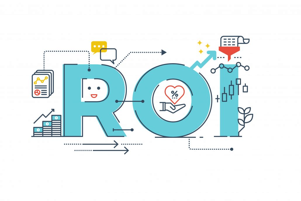 How to Measure Social Media ROI & Calculate It 1