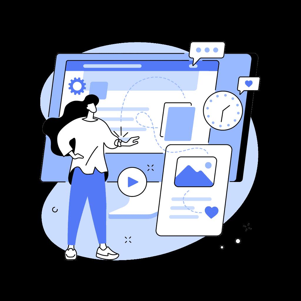 Social Media Tools: The 2021 Definitive Guide Including Bonus List of 544 Tools 2