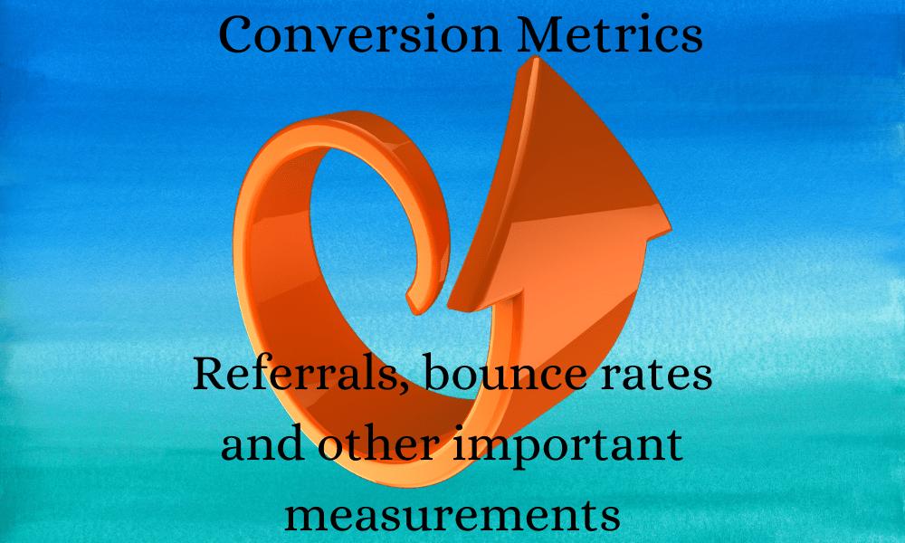 5 Social Media Marketing Metrics You Should Be Tracking 3