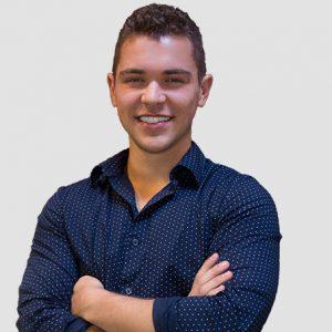 Alex Ratynski