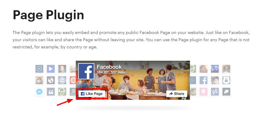 19 Ways To Increase Facebook Followers 3