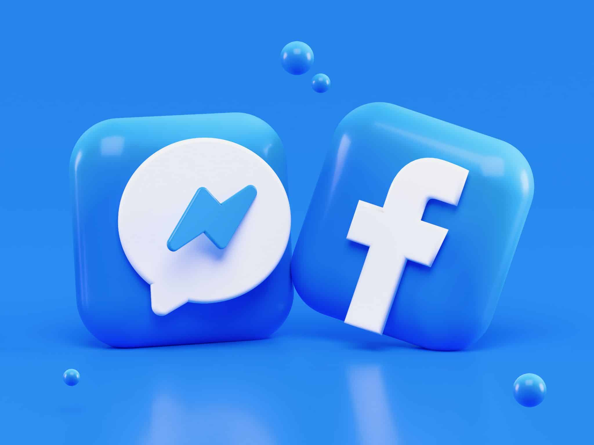 social media attribution