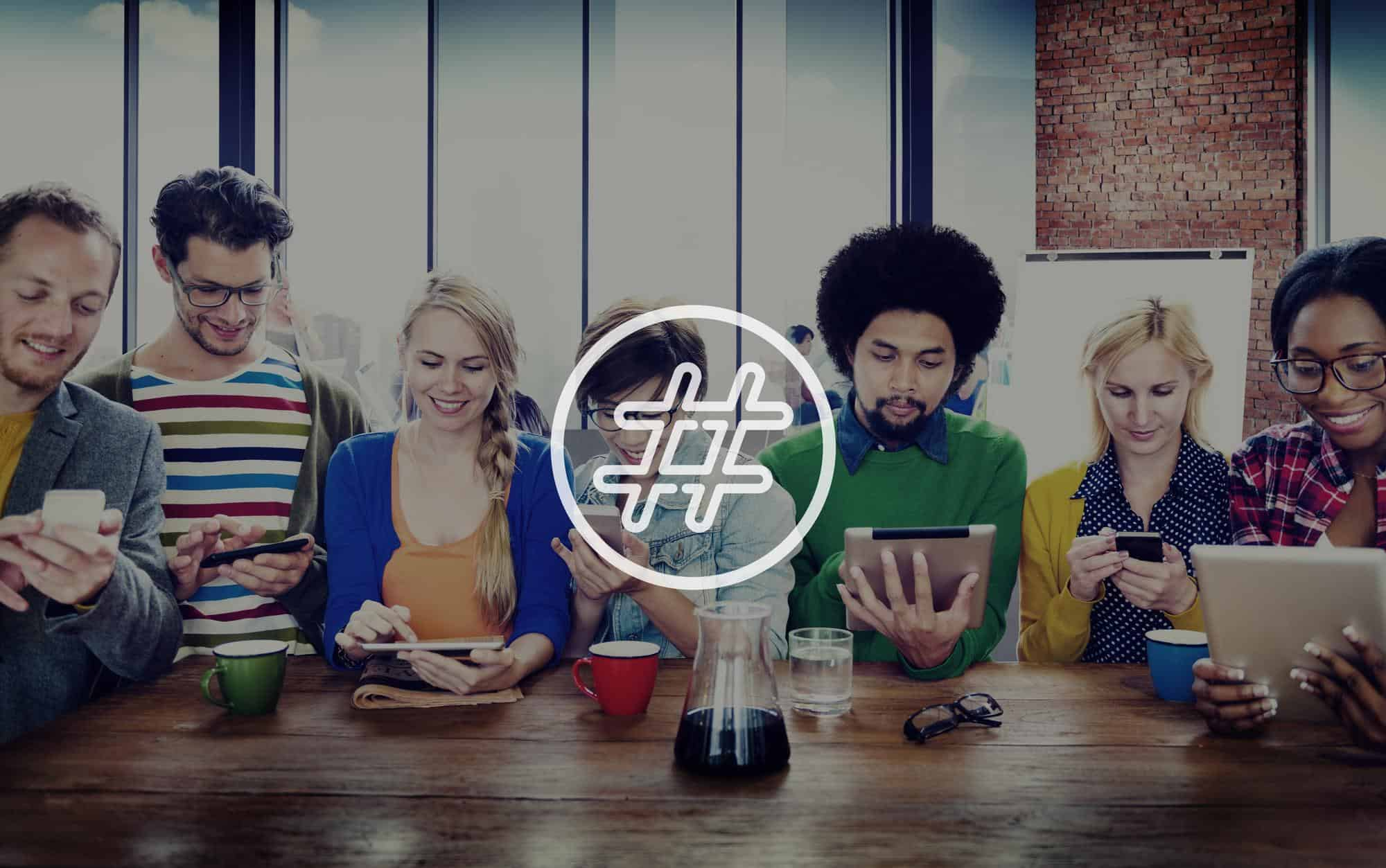 How to Humanize Your Brand's Social Media Voice 1