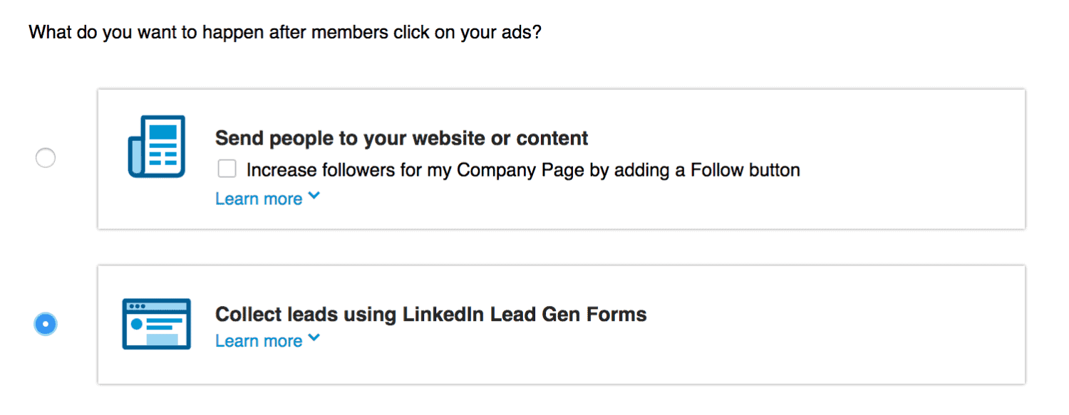 How to Generate Leads With Social Media Ads 5