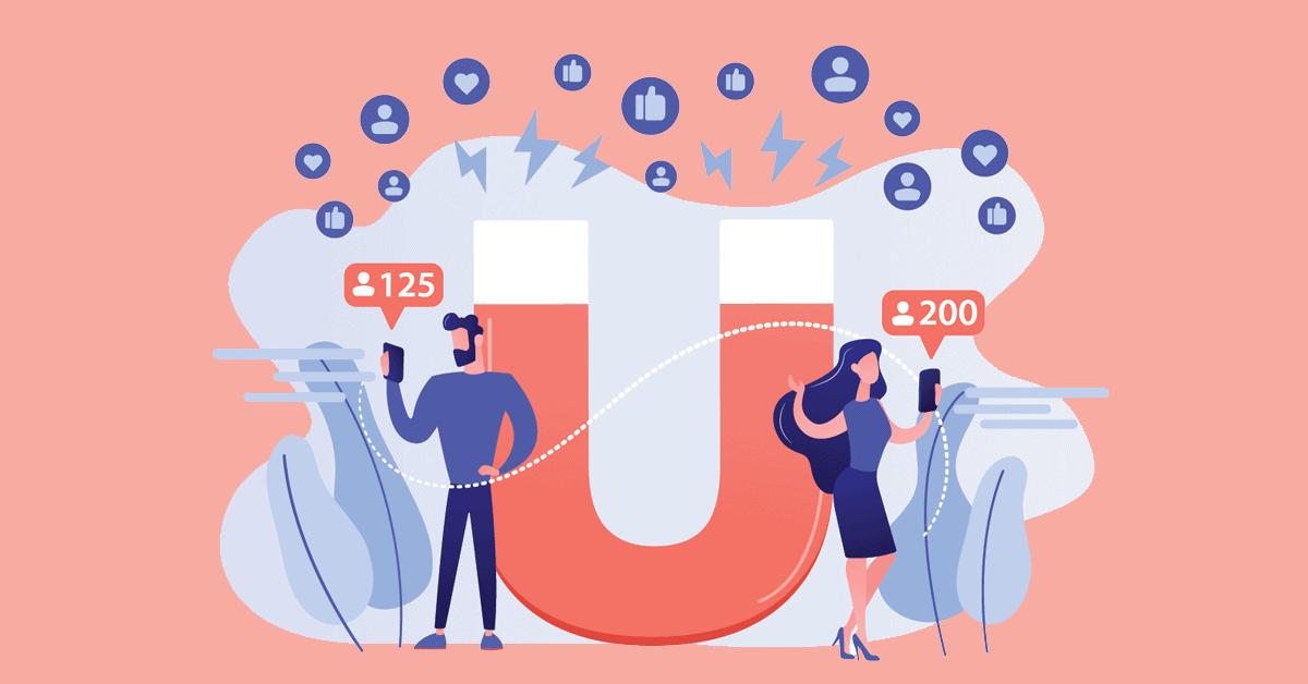 19 Ways To Increase Facebook Followers 1