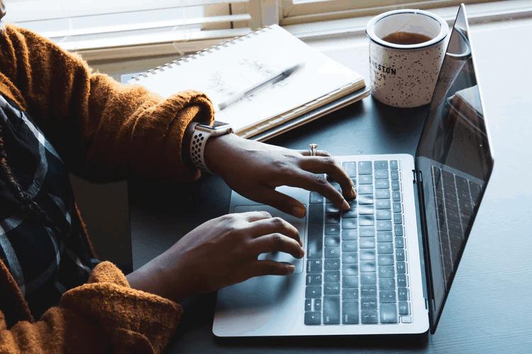 b2b blogging ideas