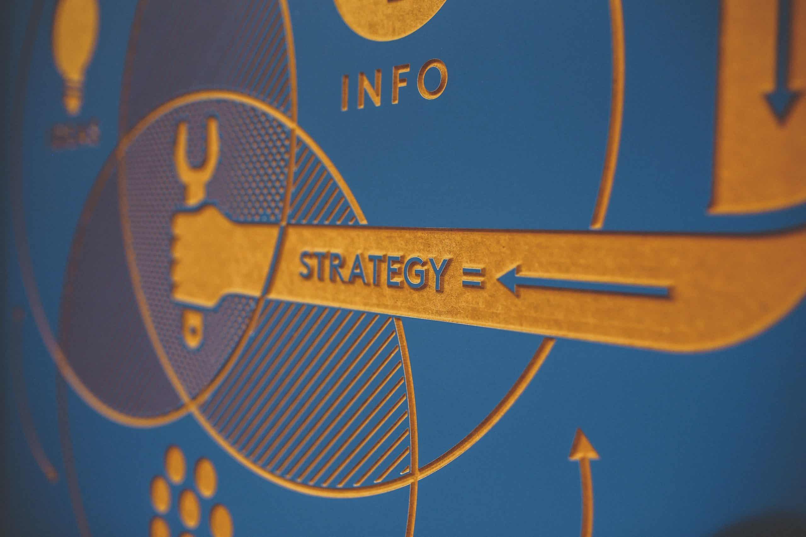 6 Social Media Tactics to Enhance Your Shopify Marketing Strategy 2