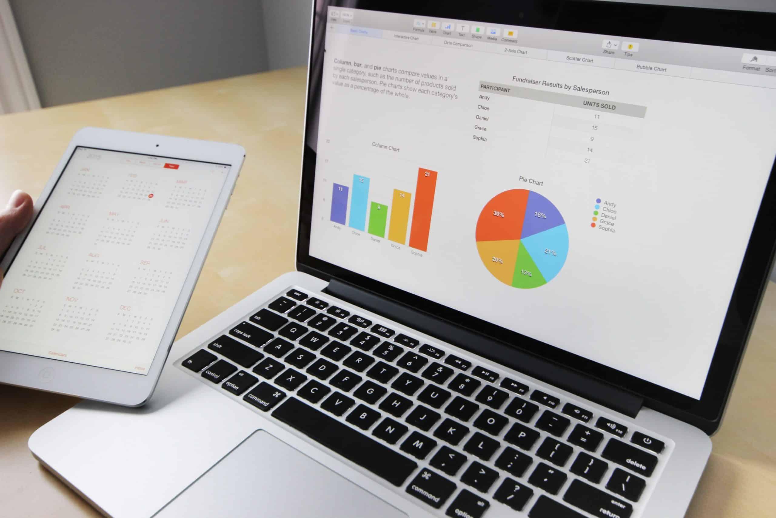 6 Social Media Tactics to Enhance Your Shopify Marketing Strategy 1