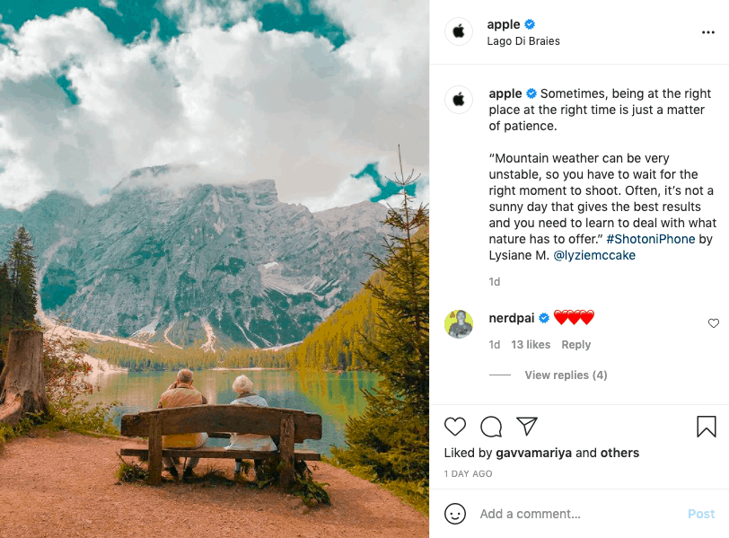 7 Instagram Marketing Strategies That Will Double Your Sales 2