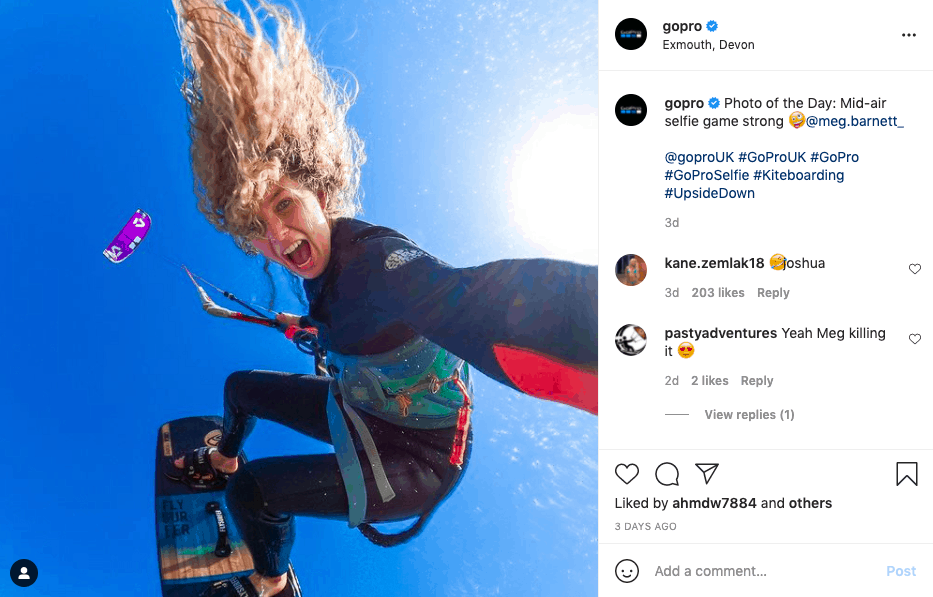 7 Instagram Marketing Strategies That Will Double Your Sales 5