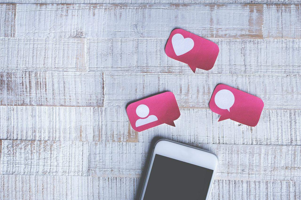 Introducing a Better Way to Increase Instagram Engagement 2