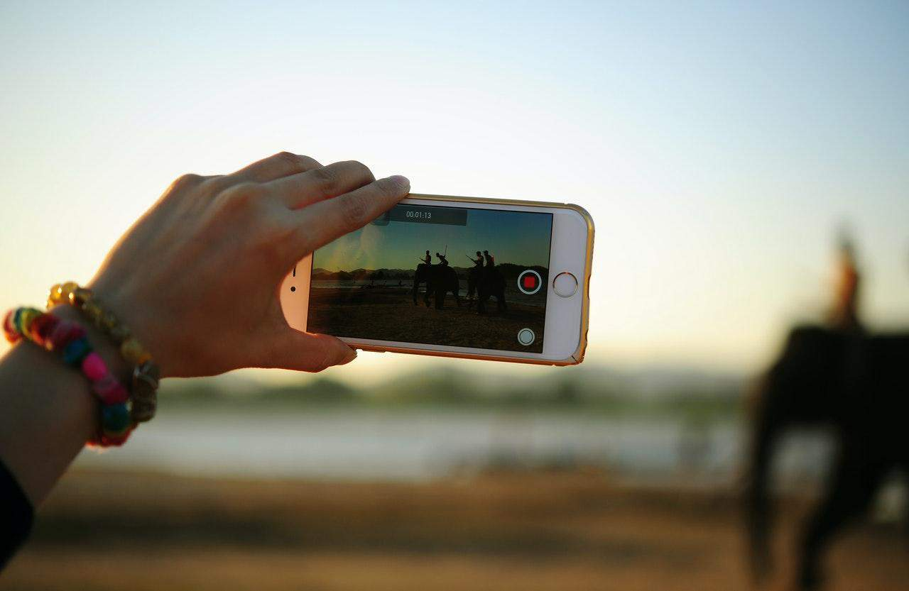Introducing a Better Way to Increase Instagram Engagement 4