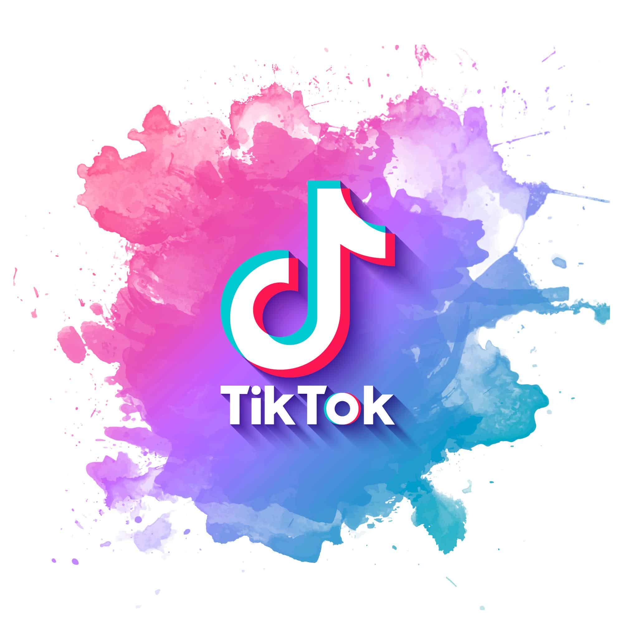 TikTok Ads: How To Create Great Campaigns in This Interface 1