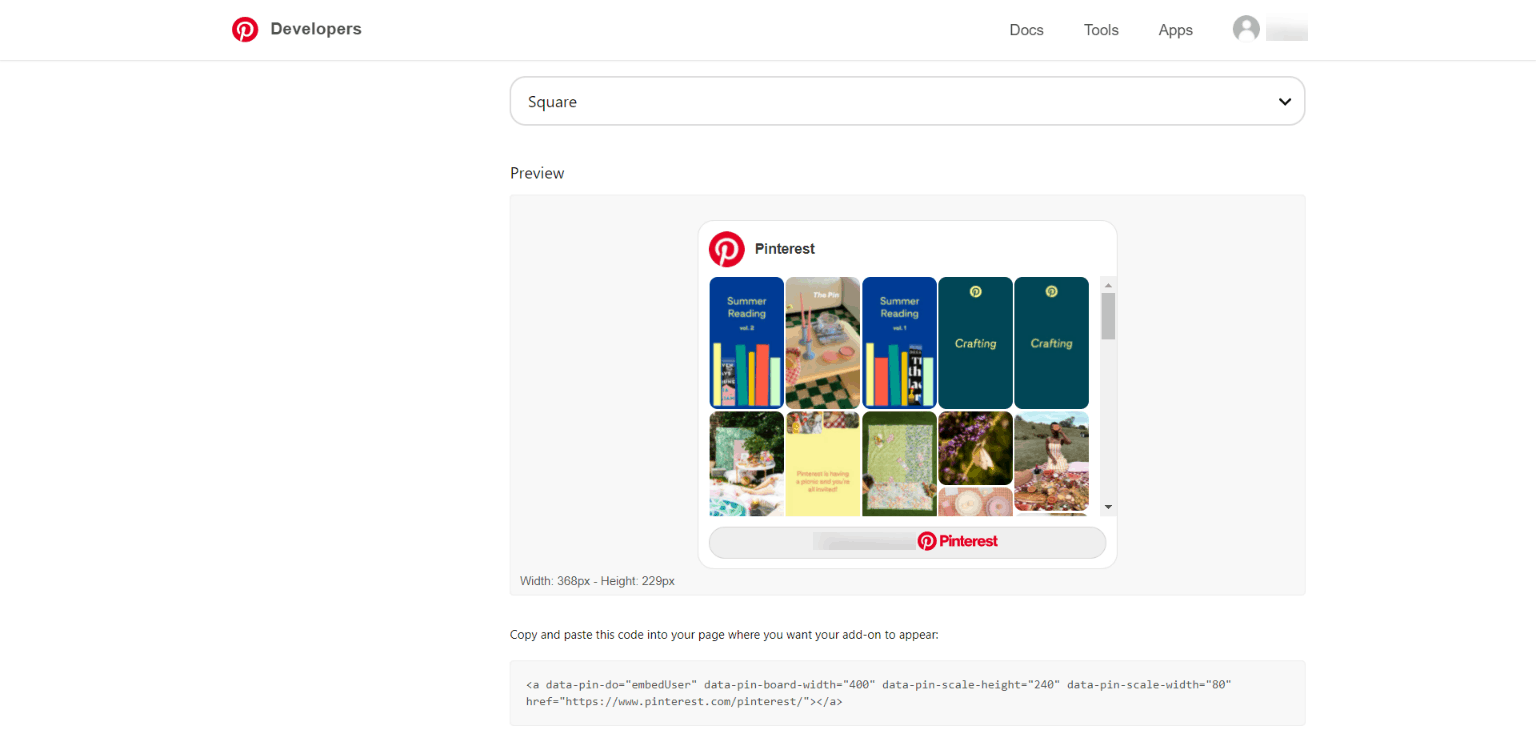 How to sell on Pinterest: All You Need to Know 2
