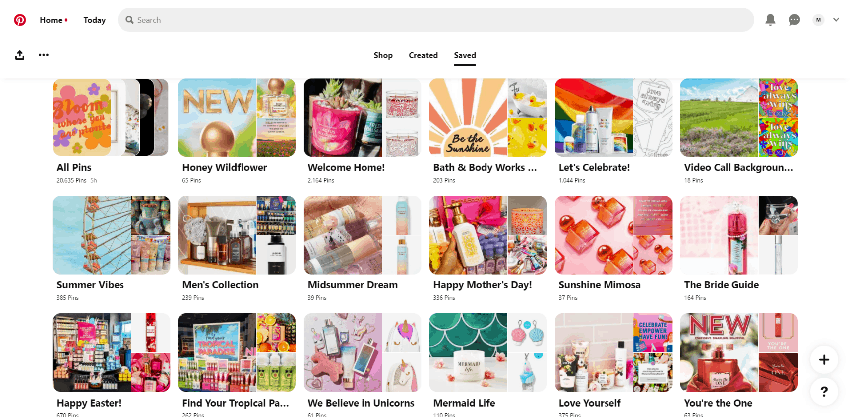 How to sell on Pinterest: All You Need to Know 7