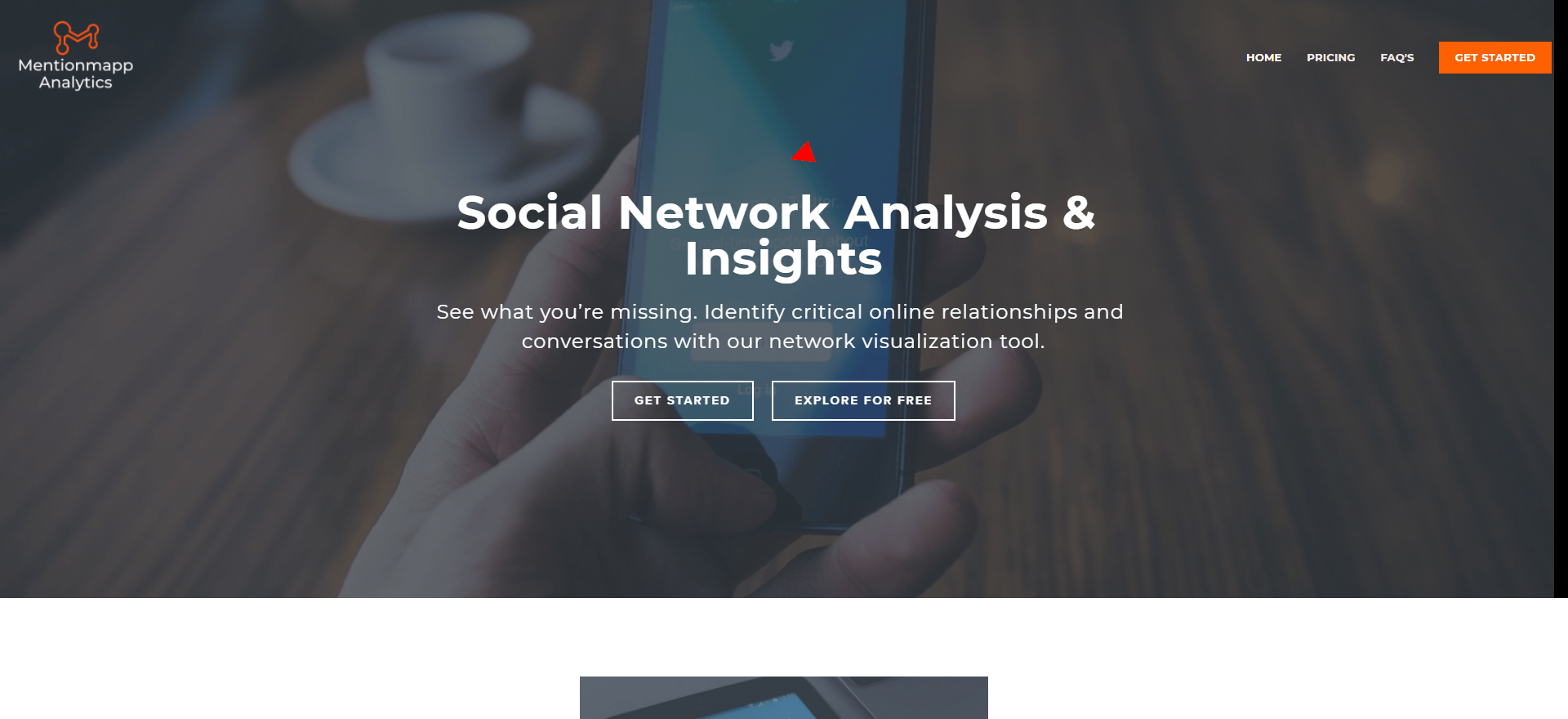 Top 12 Twitter Analytics Tools 5