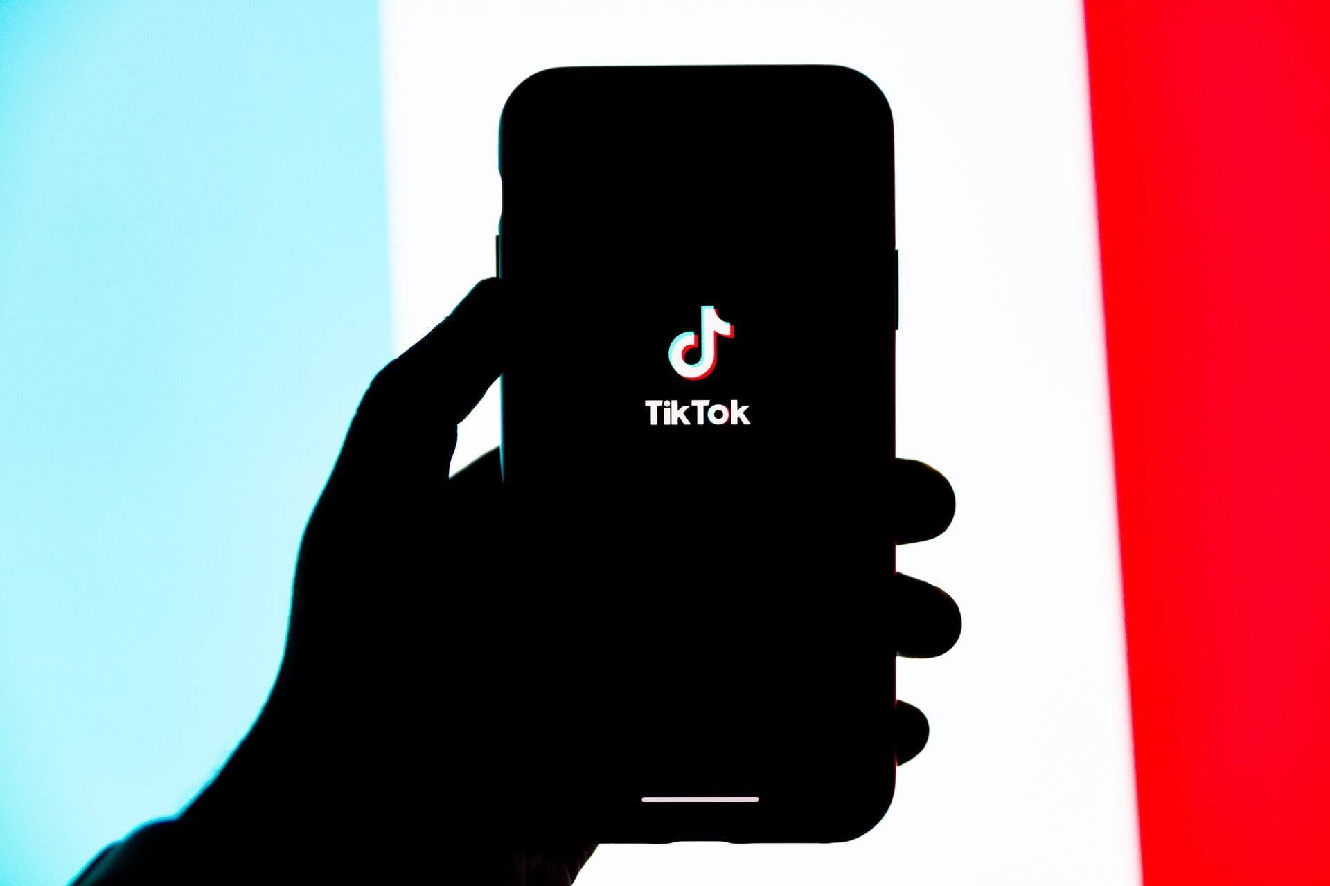 TikTok Marketing: 12 Ways to Turn TikTok Users Into Customers and Improve Your Sales 1
