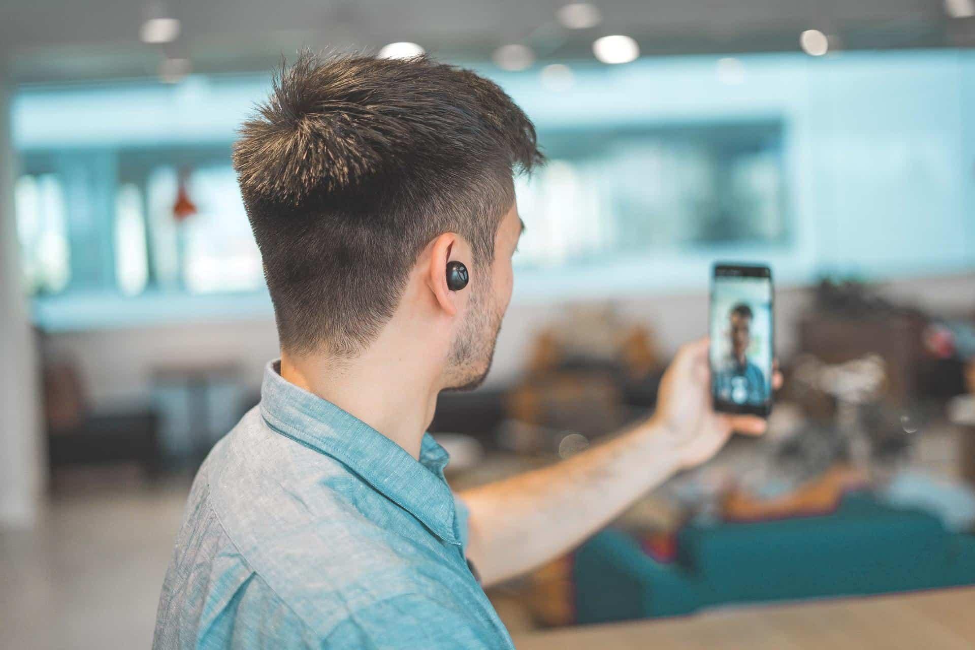 TikTok Marketing: 12 Ways to Turn TikTok Users Into Customers and Improve Your Sales 5
