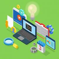 content-marketing-success-formula