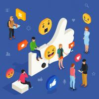 definition-of-social-media-marketing